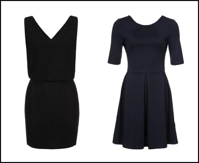 zalando_kjoler