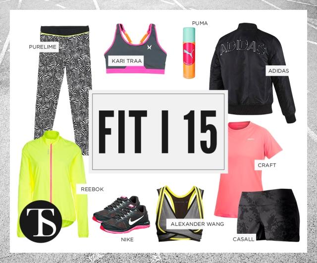 3_lp_fit15